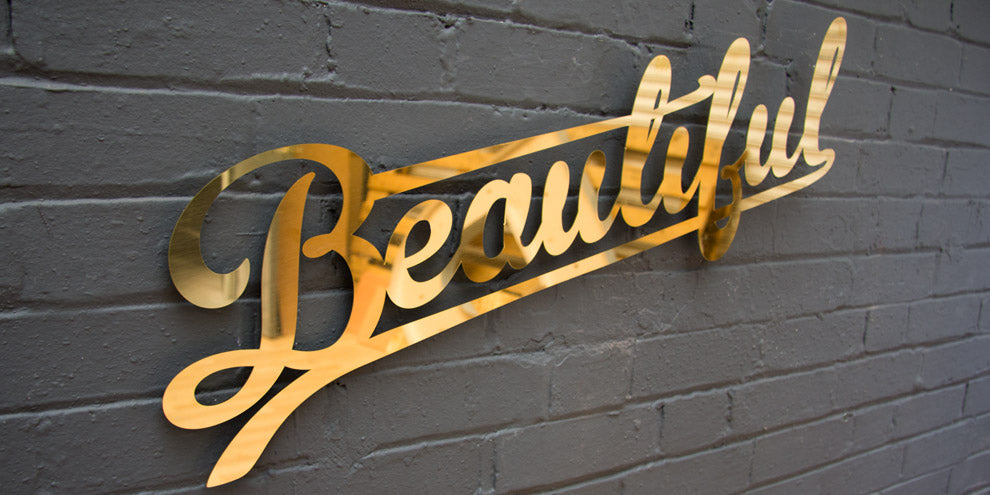 http://www.goodwinandgoodwin.com/files/1/0237/3773/files/brass_signs.jpg