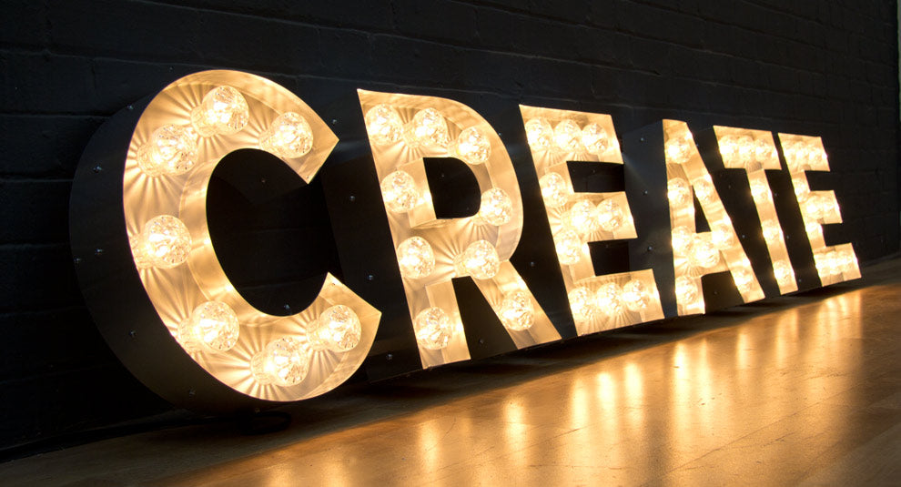 BCreate Sign