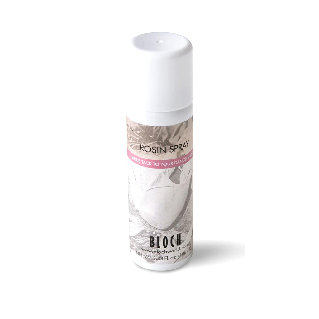 Bloch Pointe Shoe Spray Rosin