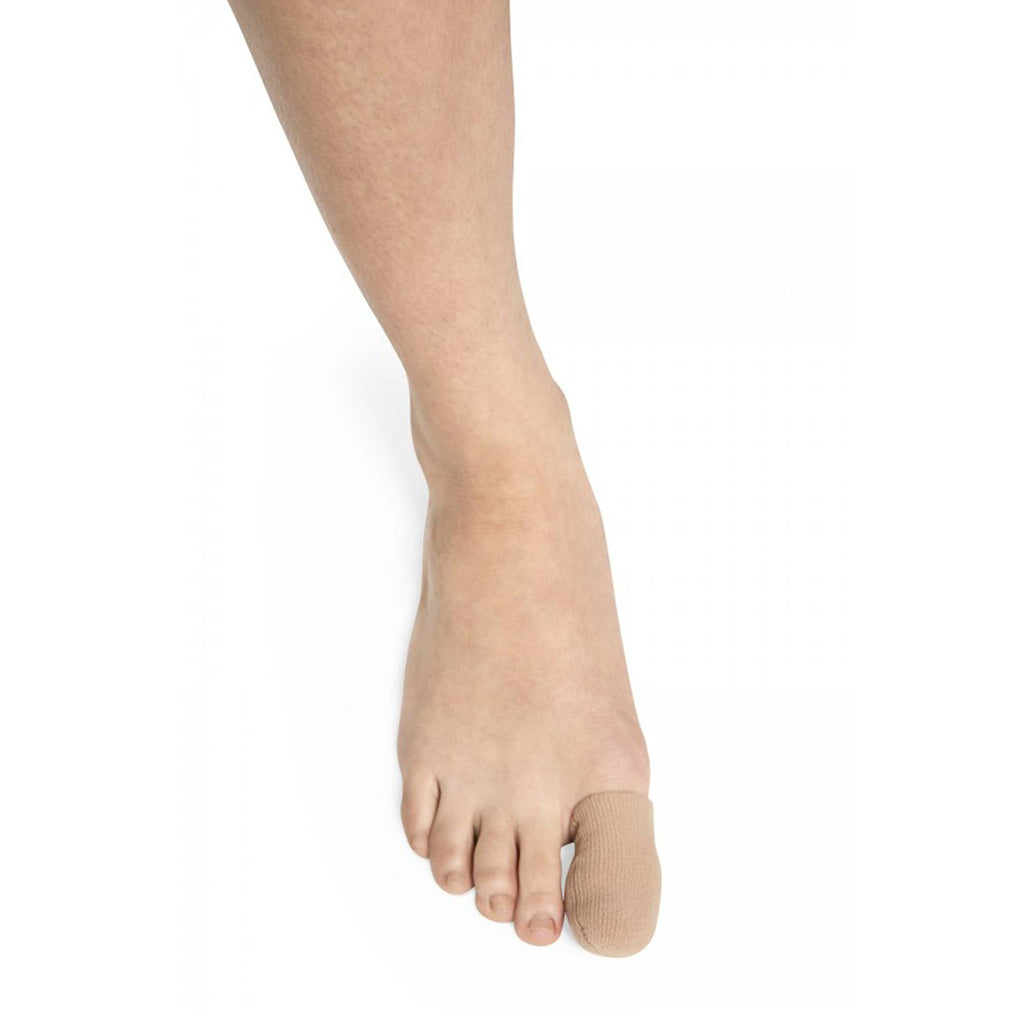 Bloch Big Toe Cushion