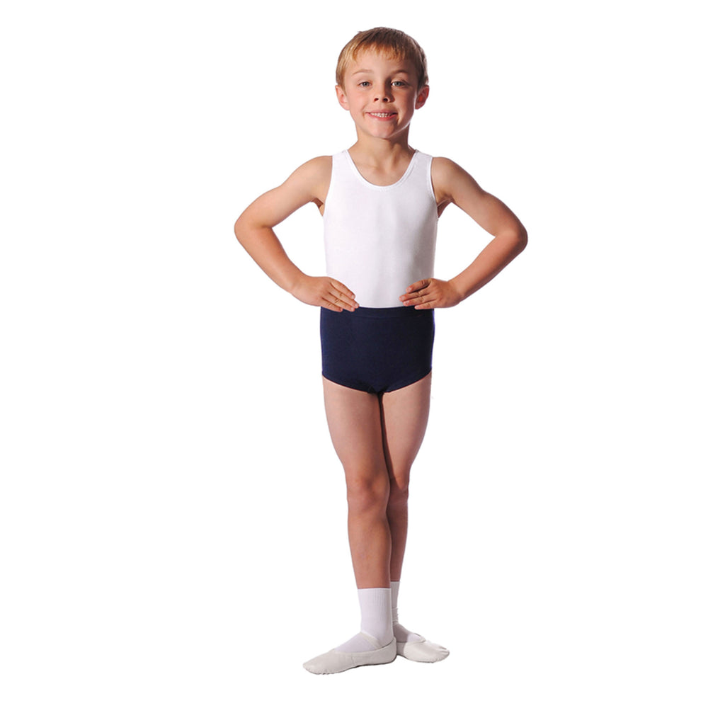 Roch Valley Boys & Mens Leotard OLIVER