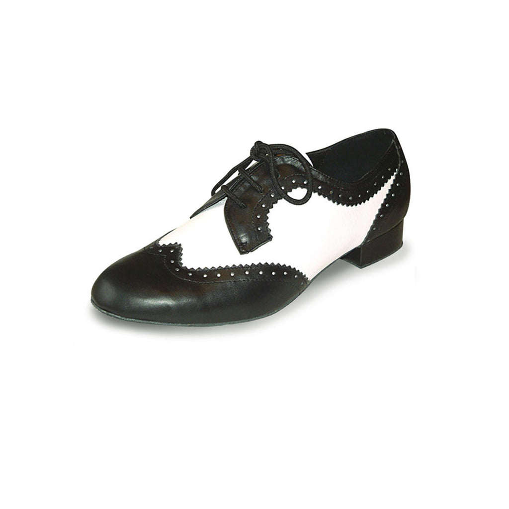 Roch Valley Ritz Ballroom Shoe