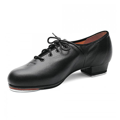 Bloch Girls Jazz Tap so301g