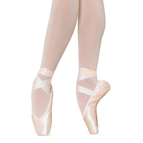 Bloch Amelie Pointe Shoe SO103