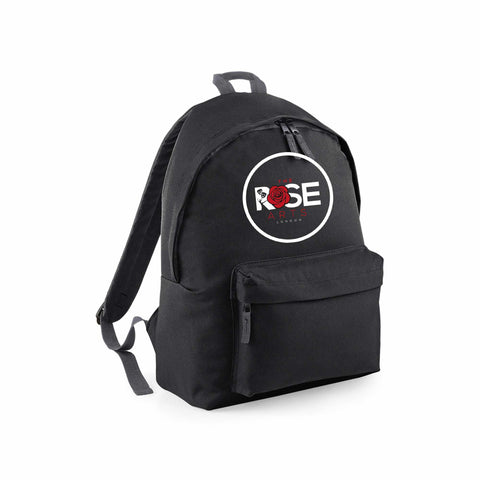 Dance Force Performing Arts Academy Backpack