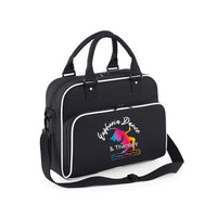 Euphoria Dancers Bag