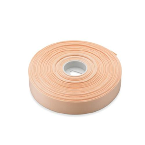 Bloch Pointe Shoe Ribbon 2.4m
