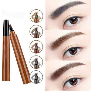 Magic Eyebrow Pencil