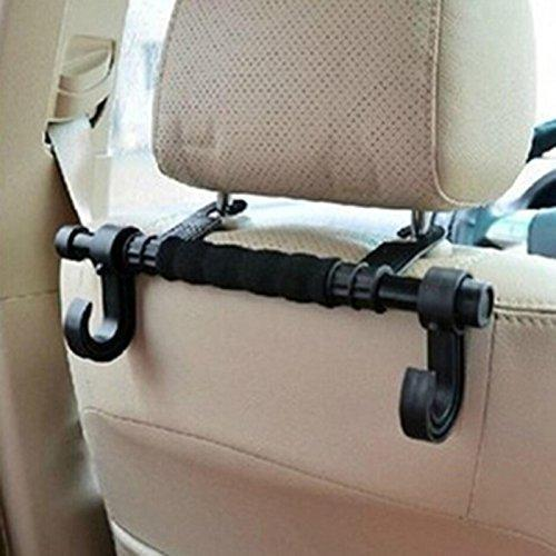 Car Back Seat Hook