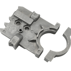 Angle Grinder Electromechanical Saw Bracket