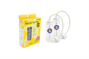 PODEE® BABY BOTTLE PRODUCTS
