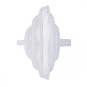 Spectra Backflow Protector (New)