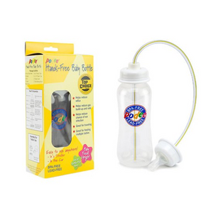 PODEE® BABY BOTTLE