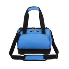 V-Coool Cooler Bag - Hardbase