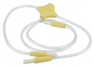 Medela Breast Pump Tubings