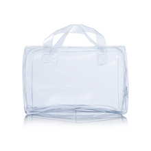 V-Coool Plastic Inner Bag