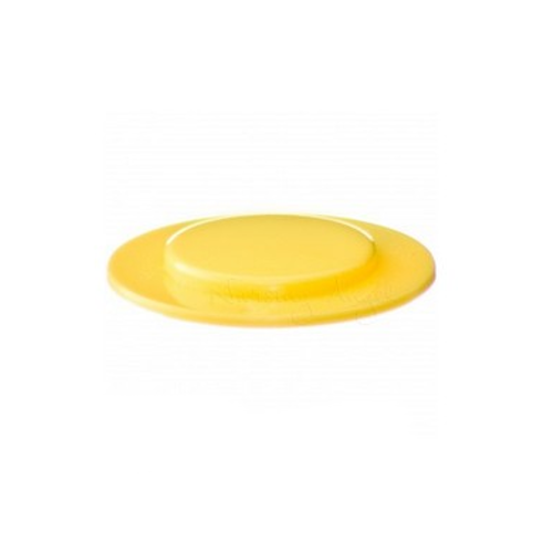 Medela Wide Base Disc