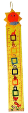 Smart Mama Jungle Growth Chart