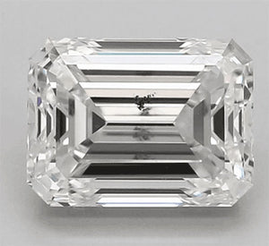 Understanding Clarity Grades of Diamonds