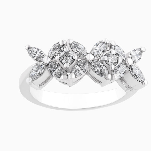 Image for the diamond ring rrb0045
