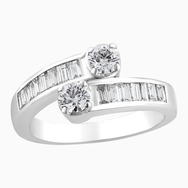 Image for diamond ring rrb0053