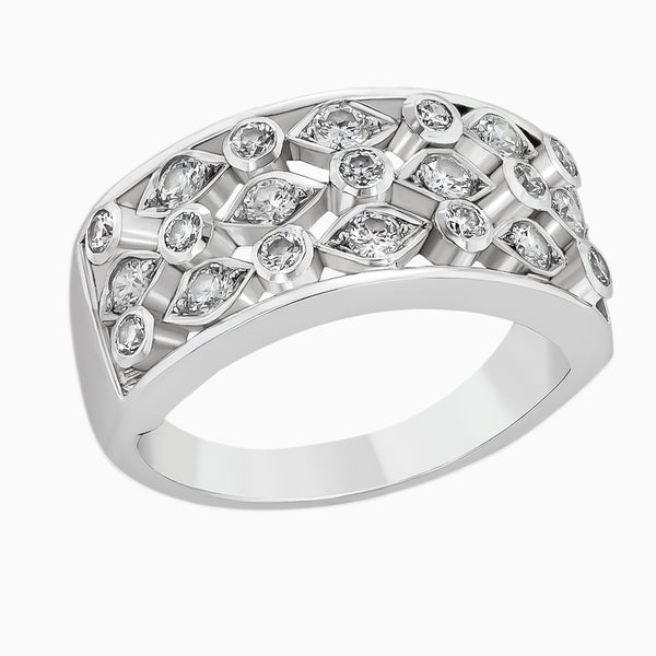 Image for the Diamond Ring rrb0114