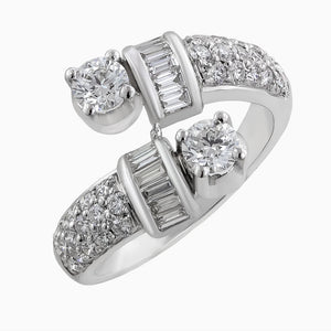 image for the diamond ring rrr0083