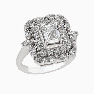 Image for the diamond ring rrs0271