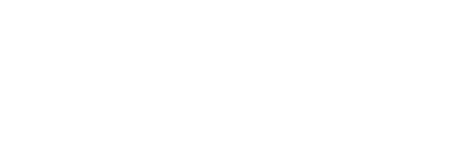 NORVINE Official Site
