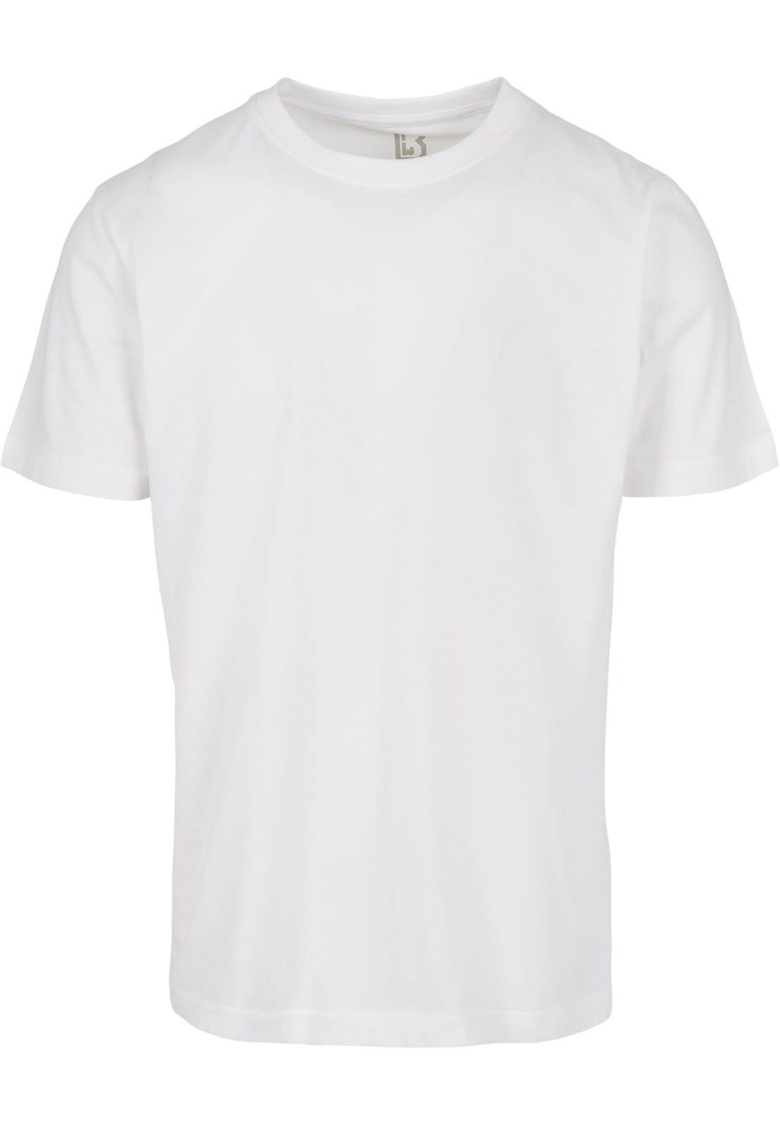 3-pack Brandit T-shirt (8 Colors | s - 7xl) White / s T-shirt Brandit