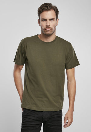 Brandit T-shirt (8 Colors | s - 7xl) T-shirt Brandit
