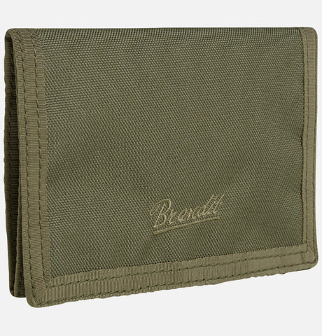 Brandit Wallet 3 Accessories Brandit