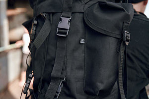 Combat Backpack (7 Colors) Brandit Backpack Brandit