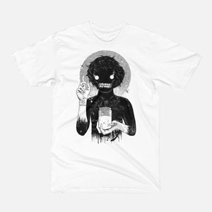 Creep T-Shirt Norvine