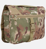 Festival/camping Outdoor Toiletry Bag Large Brandit Bag Brandit