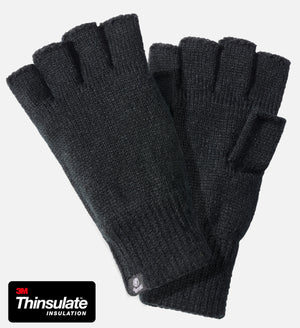 Finger Stall 3m Thinsulate Accessories Brandit