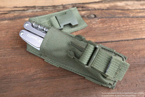 Molle Multi Pouch Small Brandit Bag Brandit