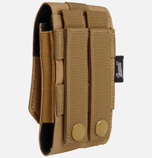 Molle Phone Pouch Medium Brandit Bag Brandit