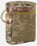 Molle Pouch Tactical Brandit Bag Brandit