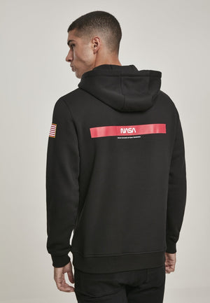 Nasa Definition Hoodie Nasa Mister Tee