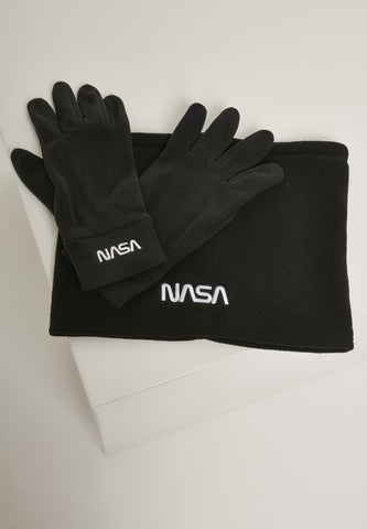 Nasa Fleece Set Nasa Nasa (mt De)