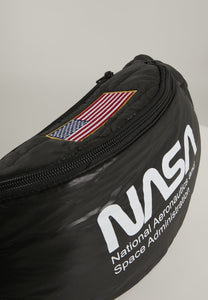 Nasa Hip Bag Nasa Mister Tee
