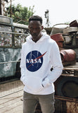Nasa Original Hoodie (3 Colors) Nasa Mister Tee