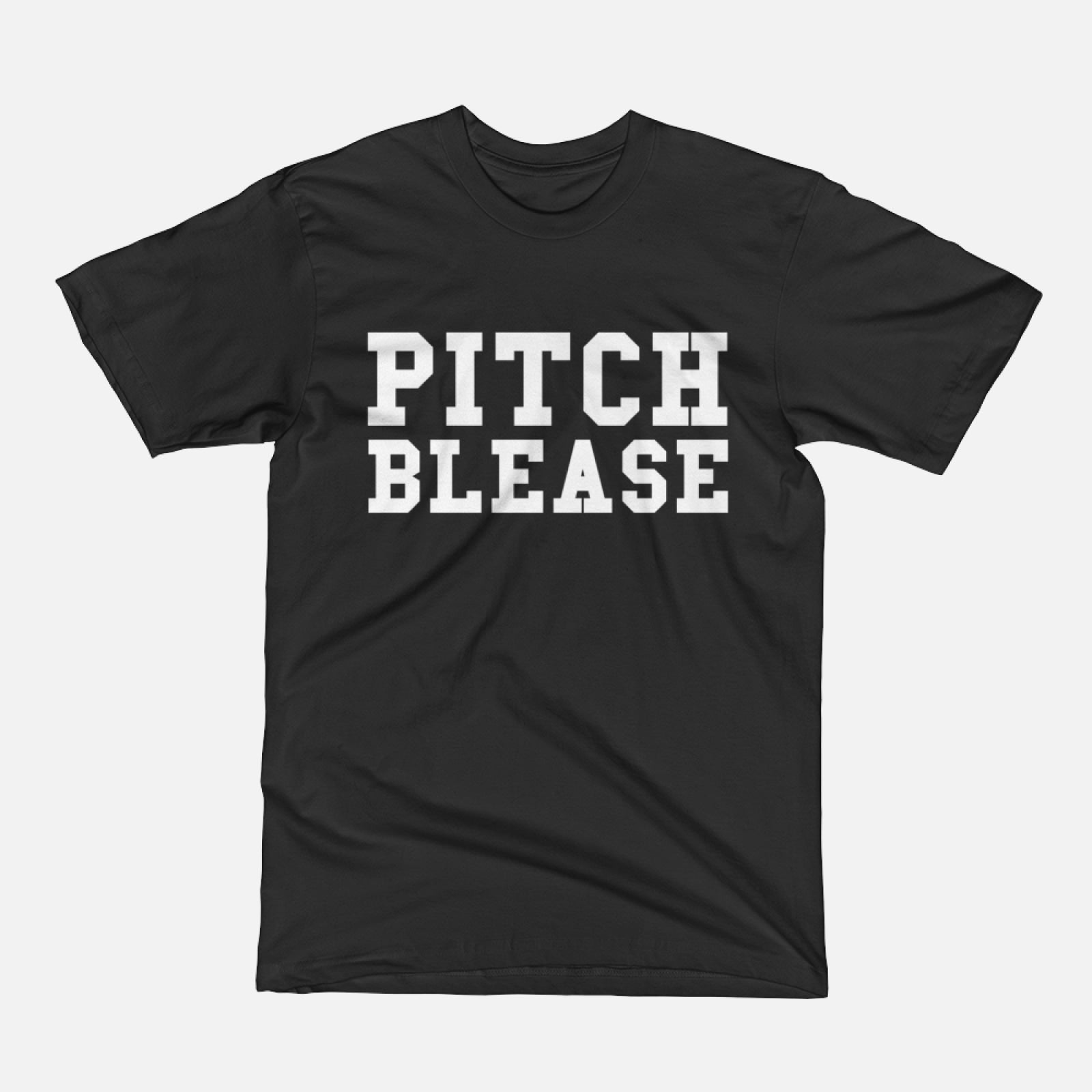 P!tch Blease T-Shirt Norvine