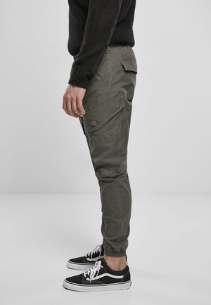 Ray Vintage Trousers Pants Brandit