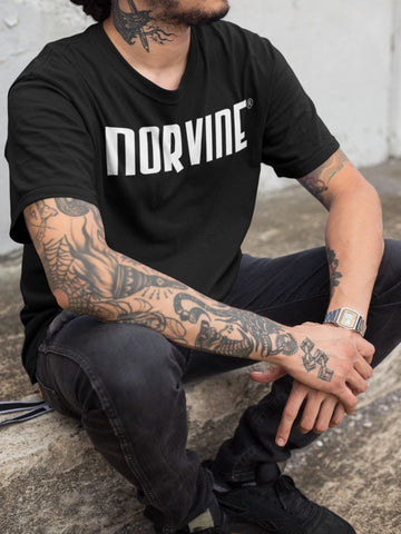 Signature T-Shirt T-Shirt Norvine