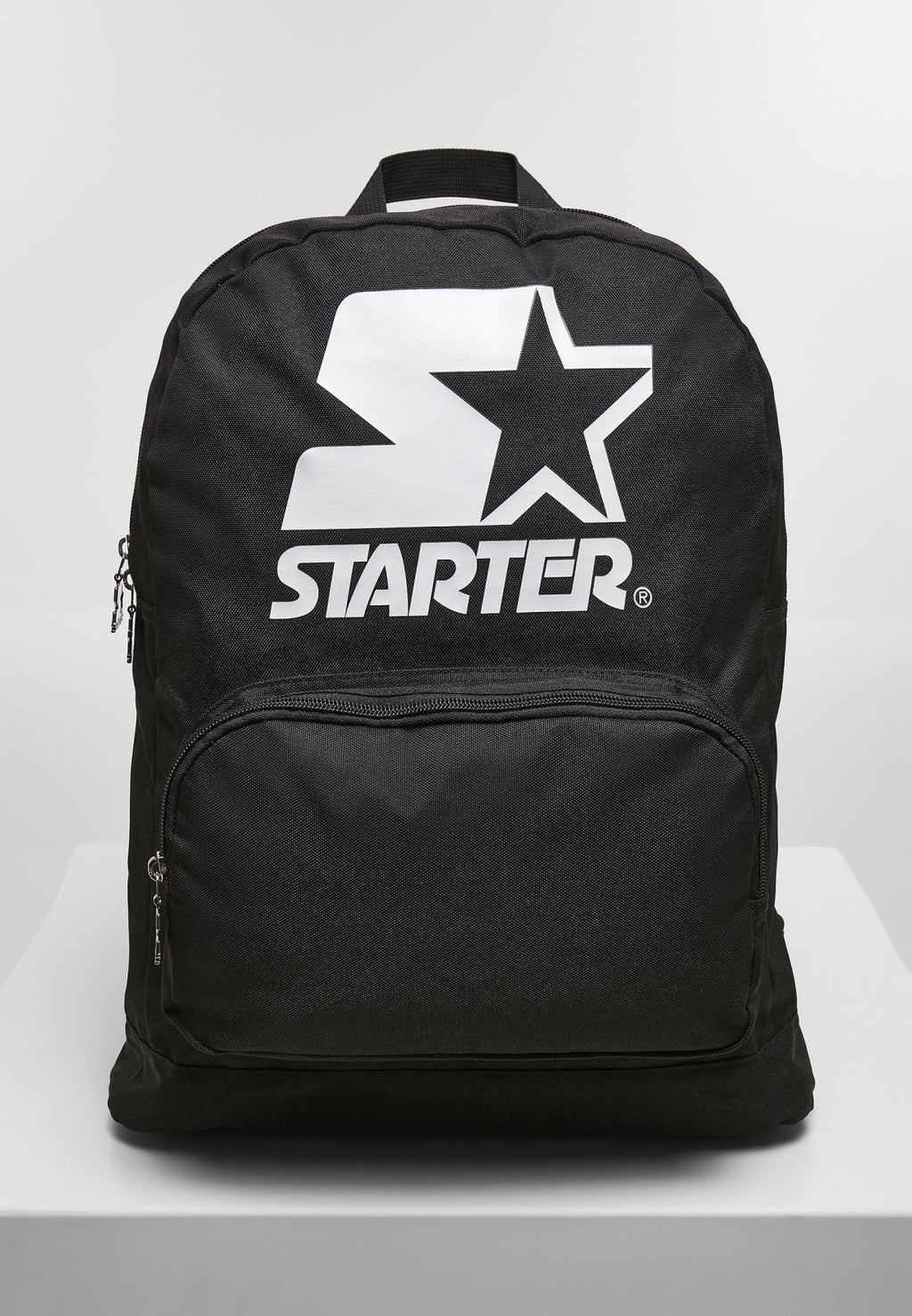 Starter Backpack Accessories Starter