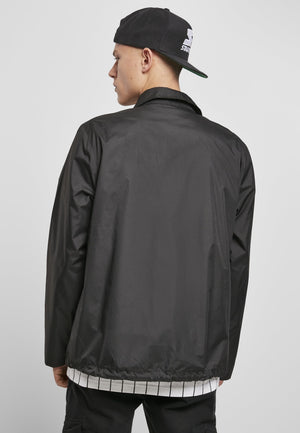 Starter Coach Jacket Jacket Light Starter