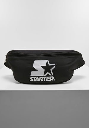 Starter Hip Bag Accessories Norvine Official Store