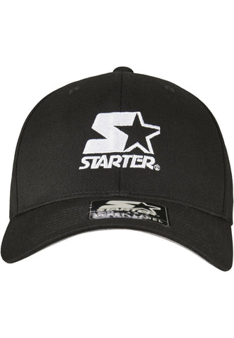 STARTER Collection – NORVINE® Store